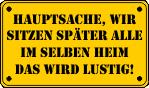 :Selbes-Heim-Lustig