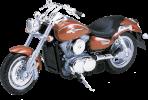 :biker4