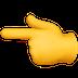:kaffee