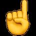 :mexico