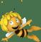 :rock4