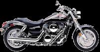 :biker2