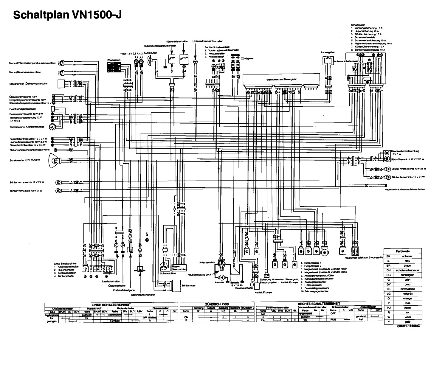 Suzuki Samurai Wiring Diagram together with Kawasaki Vulcan 900 Fuse Box likewise Honda Gl Wiring Diagrams Html moreover Suzuki Gs 500 Engine Diagram in addition 1987 Suzuki Intruder Wiring Schematics. on suzuki savage 650 wiring diagram
